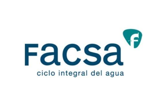 FACSA impulsa nuevas líneas de investigación para promover la economía circular en la gestión del ciclo integral del agua.