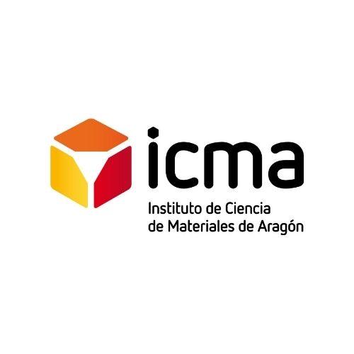 icma-laser-aragon