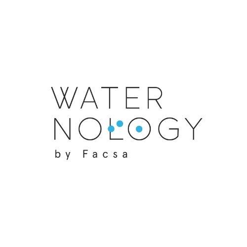 water-tecnology-facsa