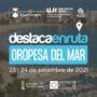 La Feria Destaca en Ruta 2021 se celebrará el 23 y 24 de septiembre en Oropesa del Mar