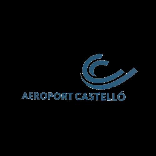 aeropuerto-cs