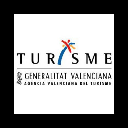 agencia-valenciana-turismo