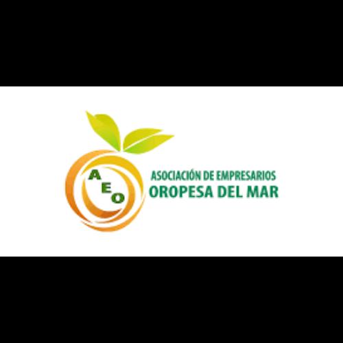 empresarios-oropesa
