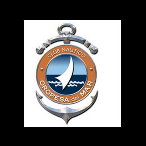 club-nautico-oropesa