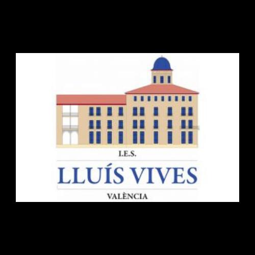 LLUIS VIVES