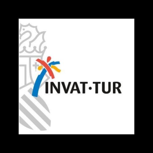 invatur