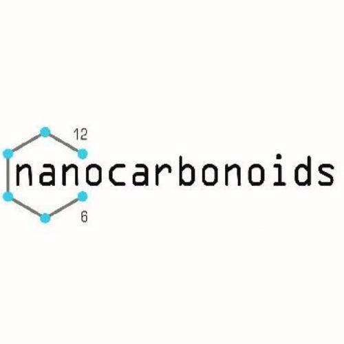 nanocarbonoids